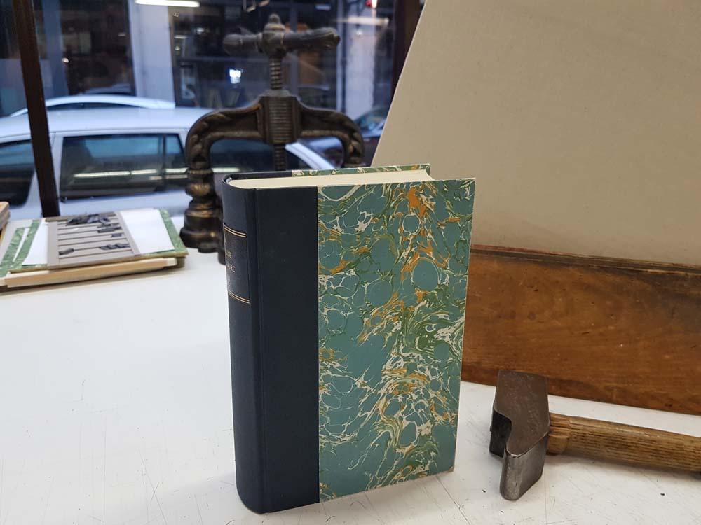 livres-anciens-atelier-reliure-reliure-geneve