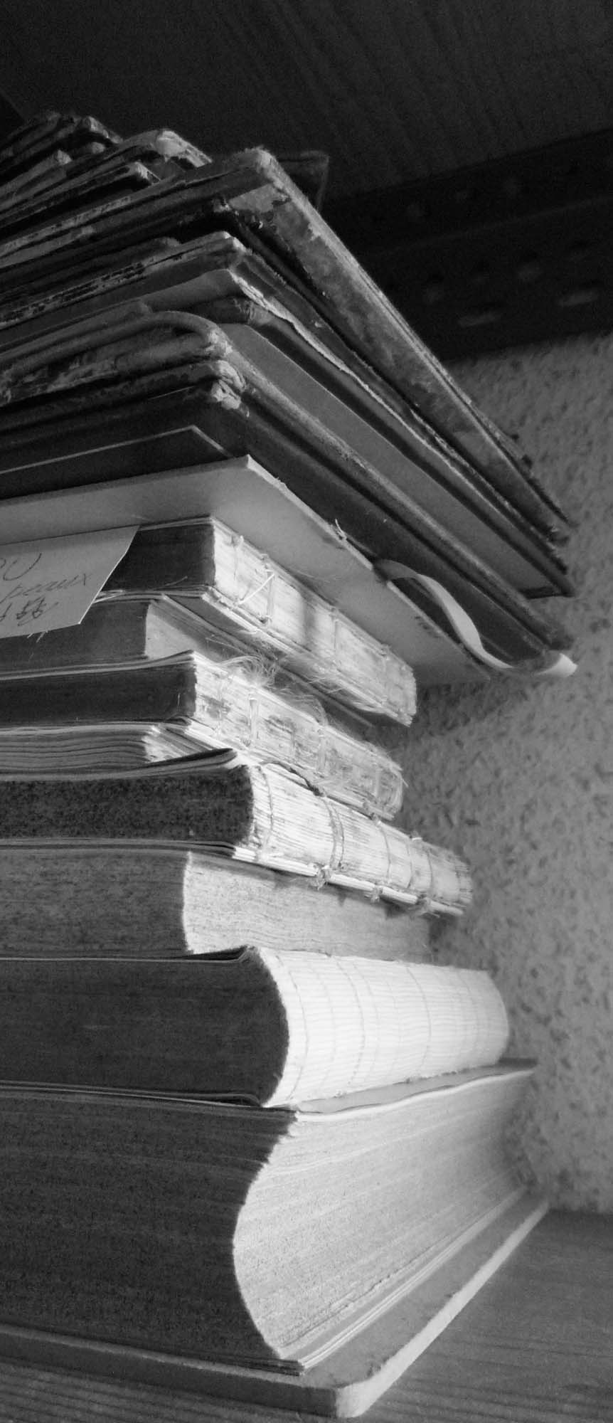 livre-atelier-relieur-geneve