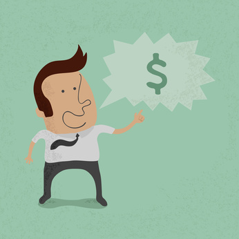 Erreur 5 : Réduire excessivement le prix de ses produits et services