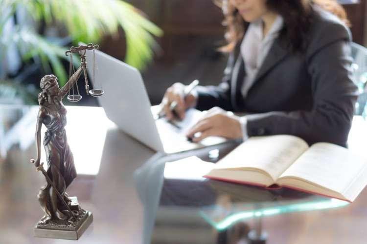 Statut juridique : Trouver le statut juridique fait pour vous