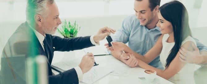 Savoir négocier pour mieux se vendre