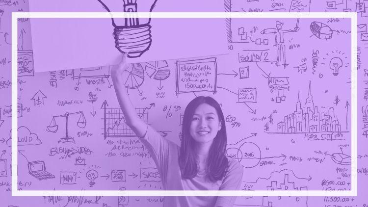 Quel business pour 2021 ? Découvrez dans cet article le top des idées de création d'entreprise.