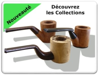 promo_collection_fr