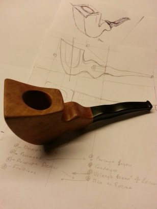 croquis-pipe