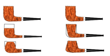 formes-de-pipes-0