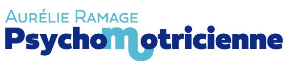 Logo Aurélie Ramage