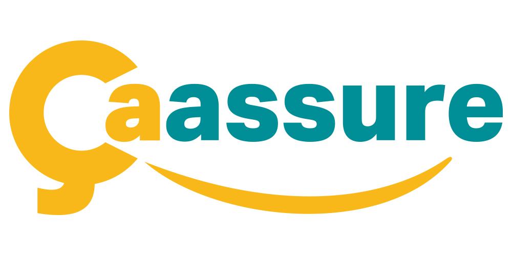 Création de logotype à Marseille
