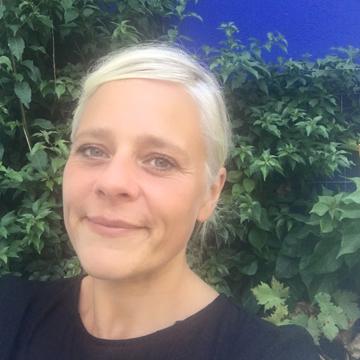 Sophie Lançon