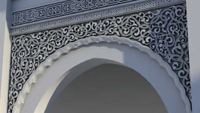 Madrassa Tachfinya Virtual (19)