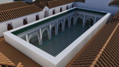 Madrassa Tachfinya Virtual (20)