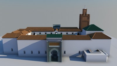 Madrassa Tachfinya Virtual (6)