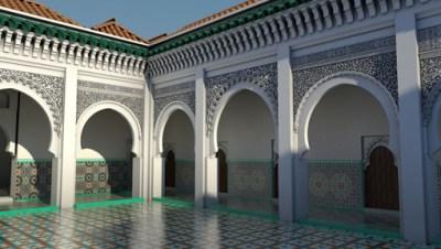 Madrassa Tachfinya Virtual (9)