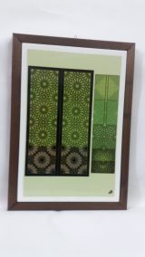 Printed Ceramic (11)