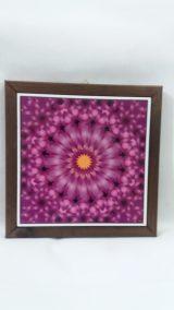 Printed Ceramic (12)