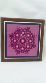 Printed Ceramic (3)