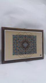Printed Ceramic (47)