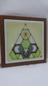Printed Ceramic (50)
