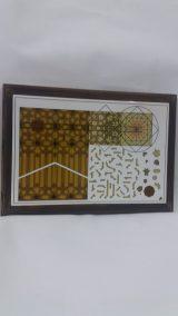 Printed Ceramic (6)