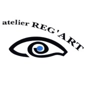 logo-atelier-regart