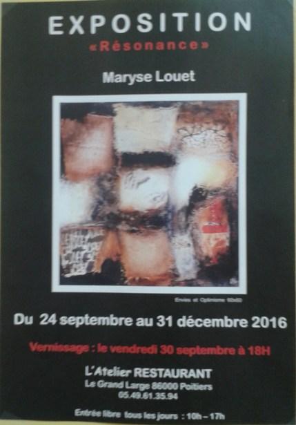 expo-maryse-louet