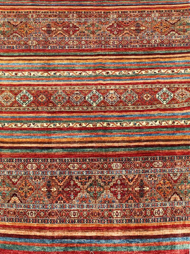 https www atelier tapis com tapis d orient soie laine authentique fait main 311 tapis d orient arabesque html