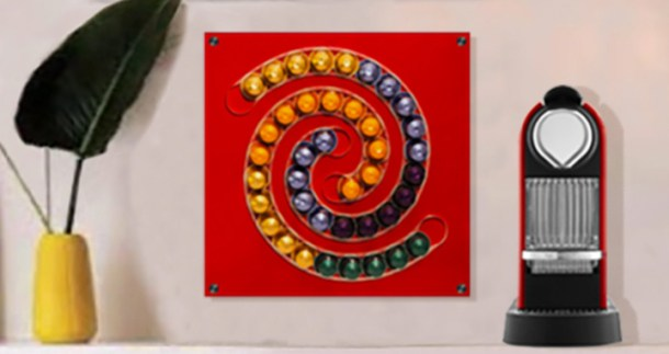 Red-Composite-Slider_5n