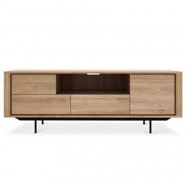 meuble tv atelier 159