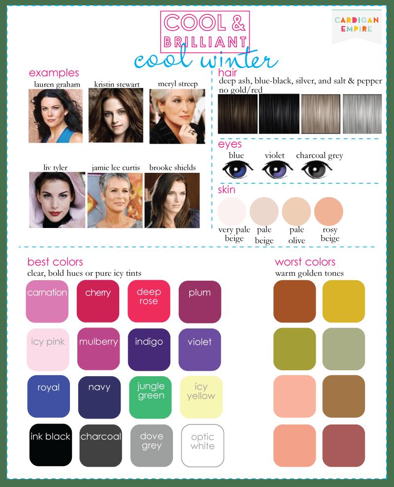 color-seasons-complexion-cool-winter