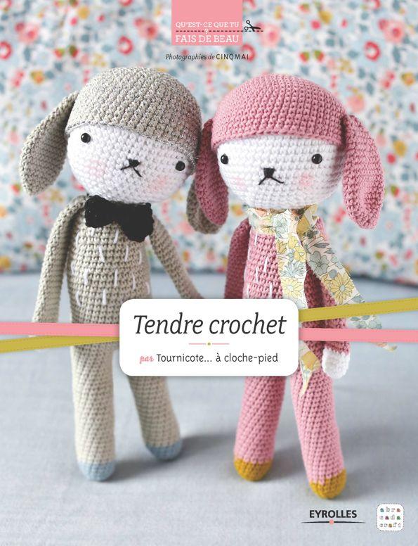 C1-TendreCrochet_HD