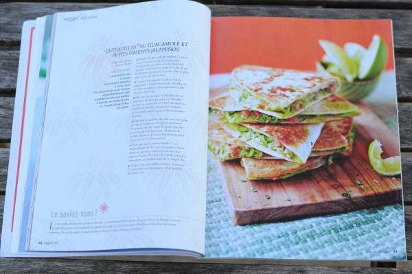 atelier292_magazine-cuisine_slowly-veggie-2