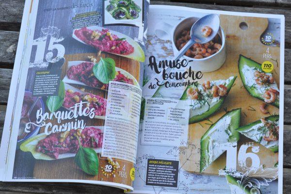atelier292_magazine-cuisine_vital-food-5