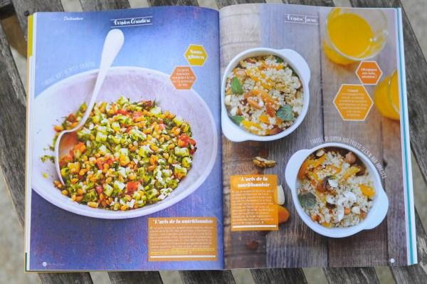 atelier292_magazine-cuisine_healthyfood-6
