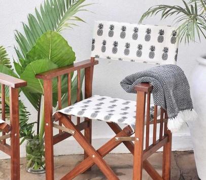 Pinonord Afro Scandi Style Made In Kenya