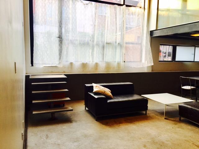 Superbes bureaux à partager – Rue Clark coin Beaumont – Petite Italie
