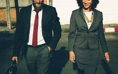 Offre d'emploi – Directeur(trice) Ingénieur Sénior en Acoustique et Vibrations