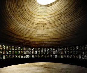 Insectarium | Métamorphose | Espace pour la Vie