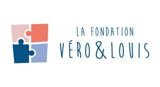 Vero&Louis Fondation – Home