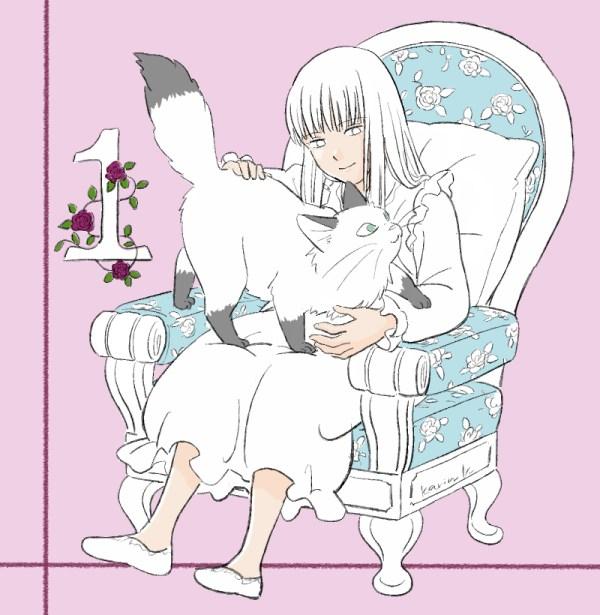 alice_himekuri_01_a