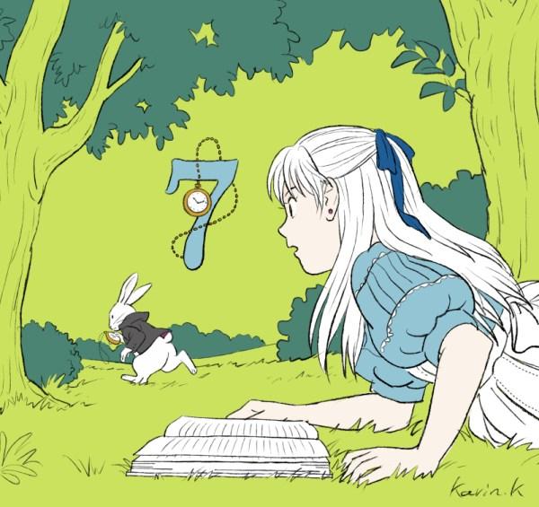 alice_himekuri_07