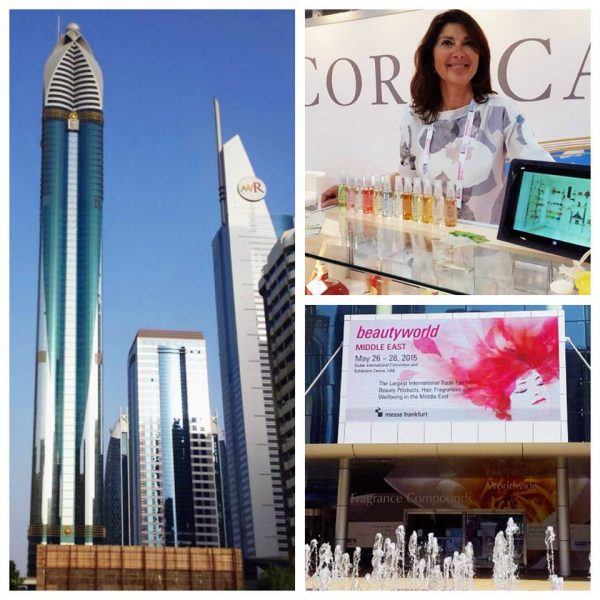 salon-international-cosmetique-dubai-atelier-altagna corse