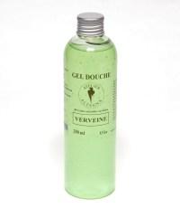 Gel-Douche-Verveine-Acidulee