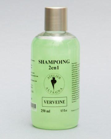 shampoing-2en1-atelier-altagna-verveine