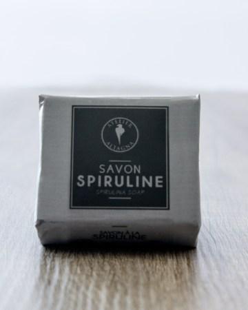 savon-solide-spiruline-atelier-altagna