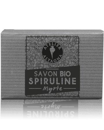 savon-bio-spiruline-bio-myrte