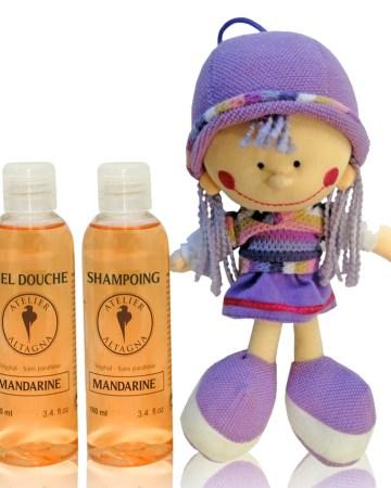 grande-poupee-shampooing-gel-douche-atelier-altagna-2