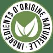 logo-vegetal-rvb