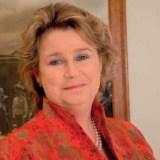 Anita von Hohenberg