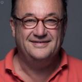 Gerhard Maller