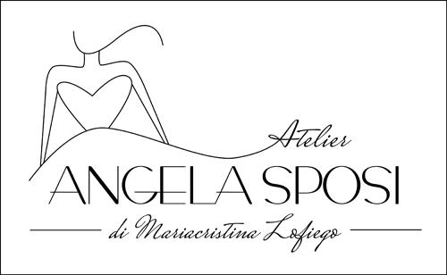 ANGELA_SPOSI_LOGO