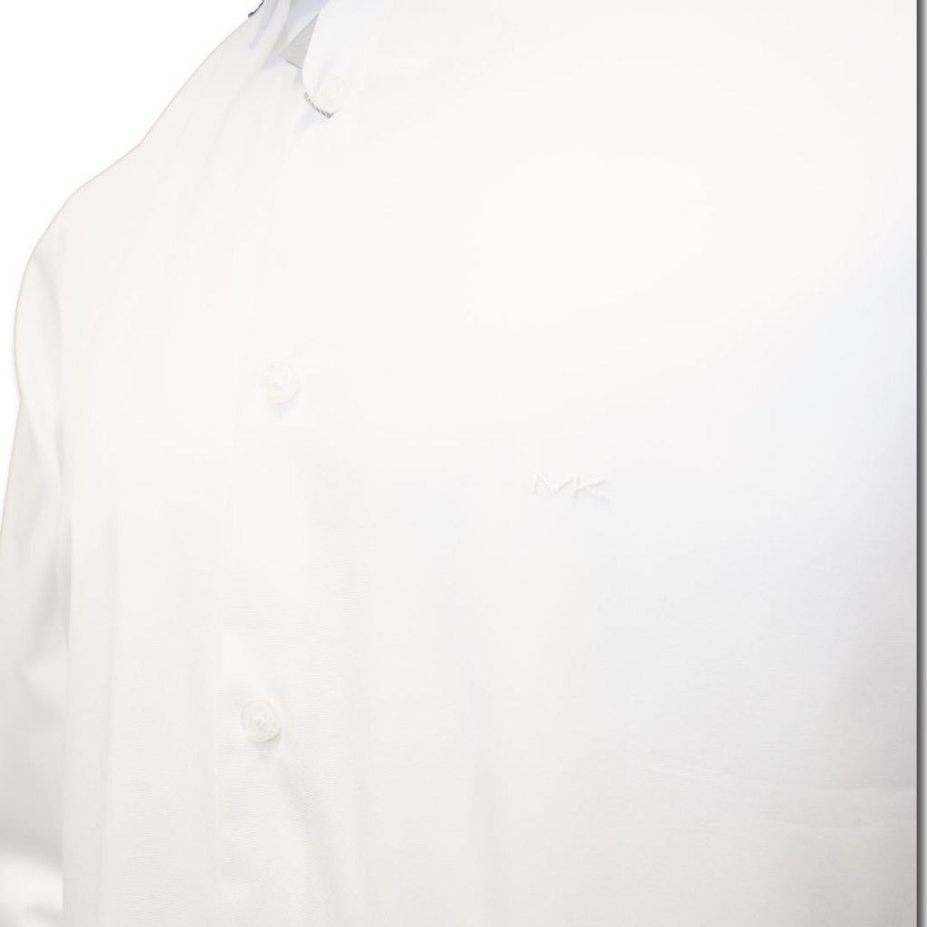 Camicia Michael Kors – Bianca